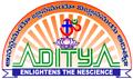 Aditya Alumni