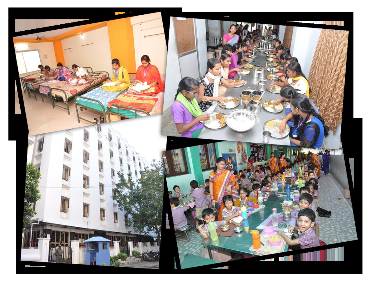 Aditya Group of Schools